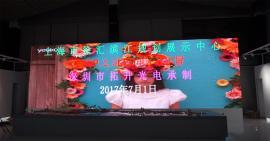 ���h室LED大屏幕一平方含系�y ���h室型�