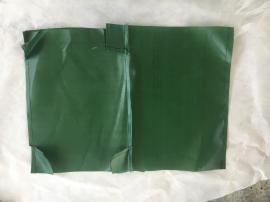 【品质保证】大峰净化专业生产帆布软接头 防火