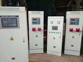 CCCF控制柜,直启控制柜,浮球控制柜,星三角控制柜,自耦控制柜