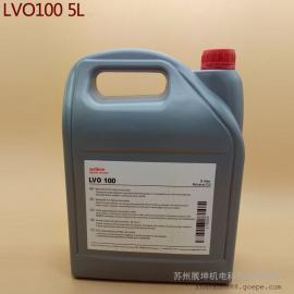 特价莱宝真空泵油LVO100 LVO130 LVO108 LVO210批发销售