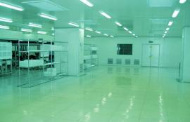 【大峰净化】设制造医院手术室 制药厂房等 欢迎咨询
