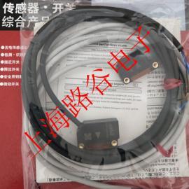 YAMATAKE HP7-T11特卖中 AZBIL山武光电传感器 【货号】HP7-T11