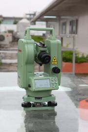 三鼎DT-02电子经纬仪