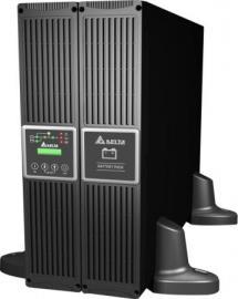 台达UPS电源R2-KVA/1600w在线式高频稳压续电