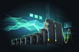 西门子G120XA 风机泵类变频器附属系统部件