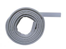 【特价】大峰净化专业生PVC密封条 扫地条