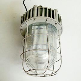 100瓦三防灯NFC9187-100W