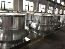 屋�排��兼排�L�L�CREF-580型 ��C功率1.1KW �L量10301m3/h