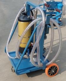 净化PFC8300-50-Z-KZ-YVv4L汽轮机油替代PFC8314