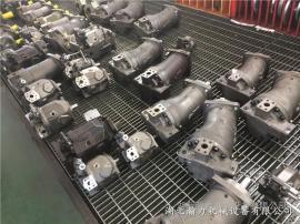 液�褐�塞泵A7V160LV2.0RPFOO