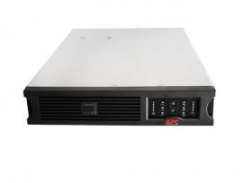 不间断电源UPS2000-G-6KRTS华为UPS电源