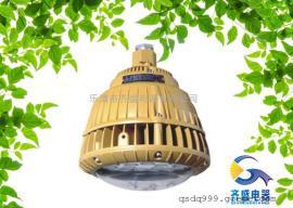 GF9035LED平台灯GF9035-30W防爆灯