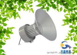GF9042LED高顶灯【GF9042-150W】厂房悬挂灯