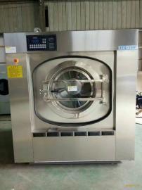 海杰牌工业洗衣机型号XGP-100kg