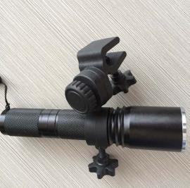 CBH5019安全帽专配强光手电 消防头灯