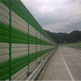 透明板公路�屏障