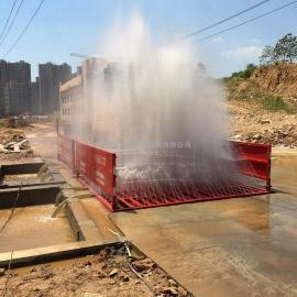 工地冲洗北京赛车 车辆清洗北京赛车