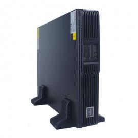 艾默生ITA2-10K00AE1102C00不间断UPS电源