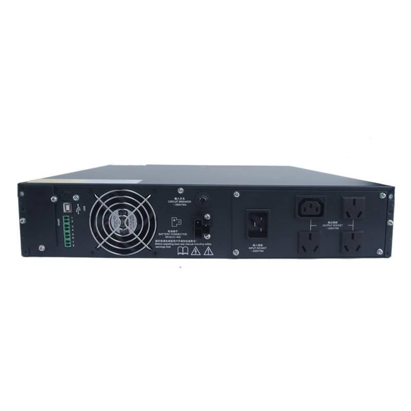 维谛艾默生ITA2-10K00AL1102C00/UPS电源