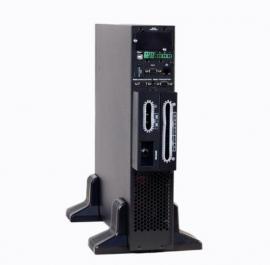 ITA2-06K00AL1102C00艾默生UPS电源长机