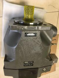 派克柱塞泵PAVC10032R422