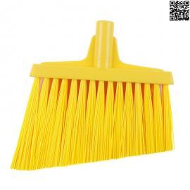 硬毛扫帚5110食品厂清扫专用扫帚