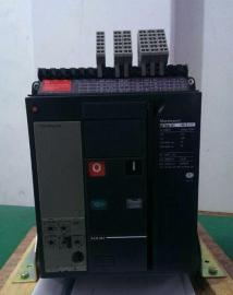 MT08H1 3P 800A 65KA AC220V��MN欠�好�扣施耐德框架�嗦菲�