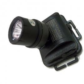 BRW5130A B高亮度固态防爆头灯 消防应急安全配帽灯