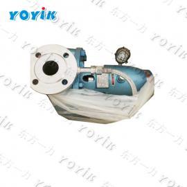 定冷水泵KSB50-250C配套��性�K 骨架油封���c