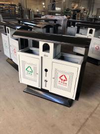 金属垃圾桶厂金属垃圾桶制品厂烤漆垃圾桶生产厂联系