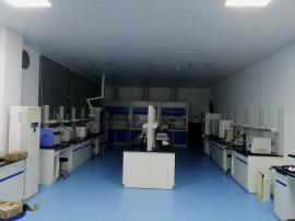 学校理化实验室工程 装修