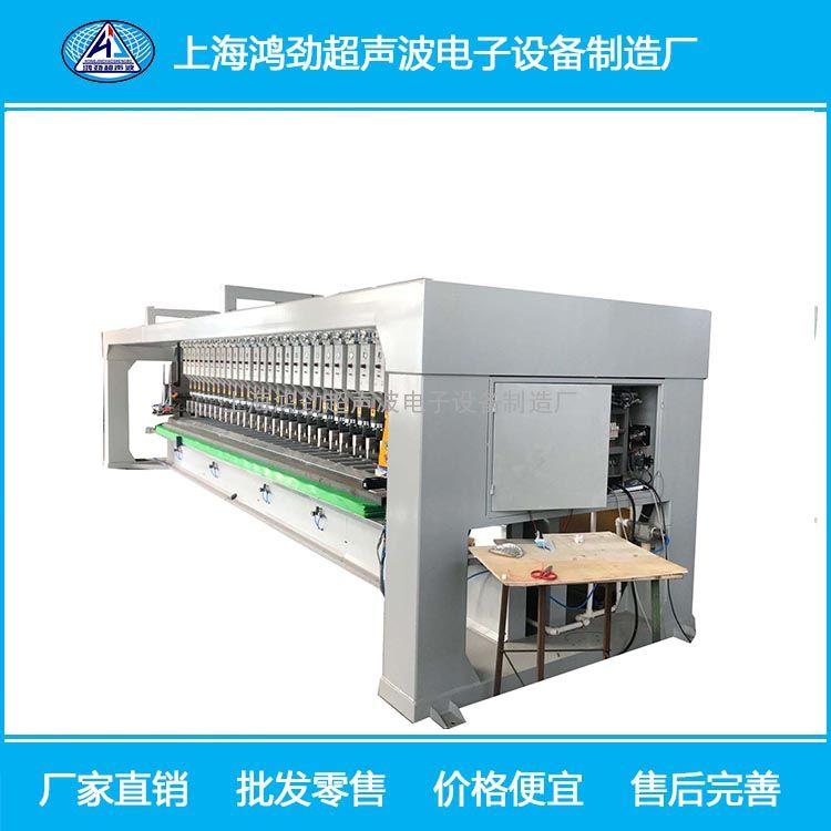 土工格室生产线|土工格室生产厂家