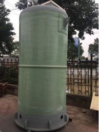 预制式雨水提升泵站