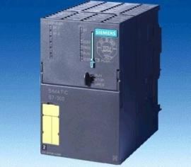 西门子PLC6ES7331-1KF01-0AB0