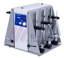 分液漏斗振荡器CYLDZ-6萃取净化振荡器