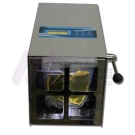 无菌均质器CY-10拍打式均质器