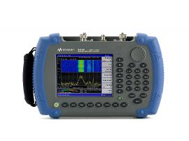 手?#36136;?#23556;频频谱分析仪