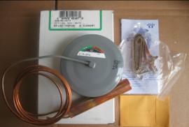OMKC-1 120V美国SPORLAN电磁阀线圈