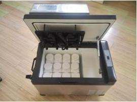 MC-8000D便携式等比例水质采样器内置流量计可单混采 12个采样瓶