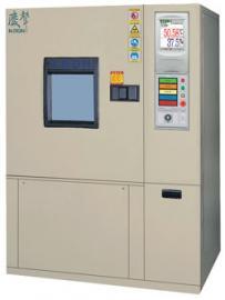 高低温冷热冲击试验箱 高低温冲击试验箱