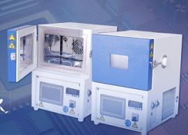 庆声高低温老化箱 高低温老化试验箱TDS-42L