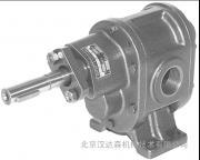 HAWE柱塞泵R 23,5-23,5