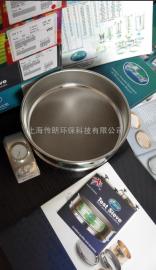 原装进口不锈钢筛网、美标筛ASTM E11、分样筛ISO3310-1