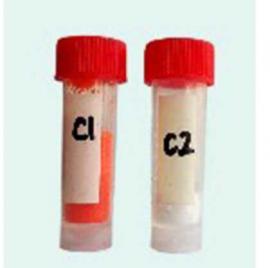 催化剂氧化剂C1C2试剂 配COD快速消解仪用试剂