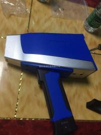 德谱仪器DX-800ROHS光谱仪