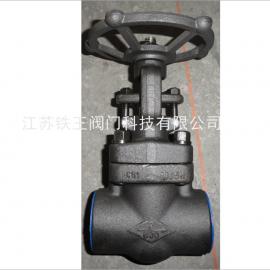 ��焊接�l�yZ61H-600LB/承焊接�l�y �� �T�