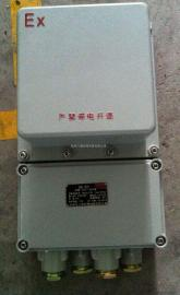3KVA防爆行灯变压器 BBK-3KVA