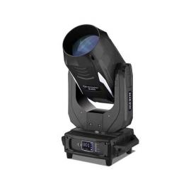 炫展XZB380光束图案灯 三合一电脑摇头灯 外观大气高效 光束灯