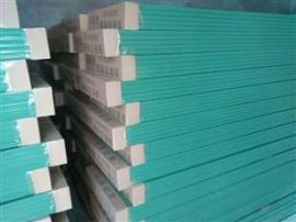 PVC走道板型�