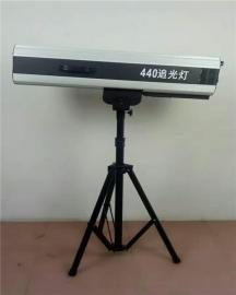 炫展XZZ440追光�� LED高效婚�c追光�� 舞�_��